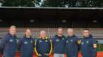 Positiver Corona-Test bei Spieler des SV Atlas Delmenhorst II