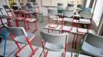 Zwei Corona-Fälle an Bremer Schulen