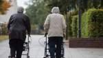 Warum der Ruhestand der Babyboomer ein wirtschaftliches Problem ist