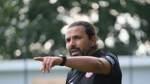 SV Baris feiert Derbysieg