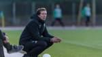 Werders U23: Eine Rasselbande mit viel Talent