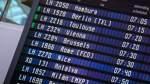 Pauschale Reisewarnung für gut 160 Länder nur noch bis Ende September