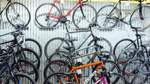 Fahrradboom führt zu langen Wartezeiten in Werkstätten