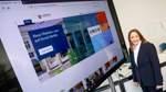 Landtag nutzt soziale Netzwerke