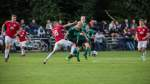 FC Hagen/Uthlede: Viel Ballbesitz – keine Tore