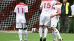 Landesliga-Derby bleibt ohne Sieger