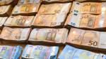 Wirtschaft gegen Steuererhöhungen wegen Corona-Krise