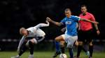 TSV Ottersberg verliert hitziges Spiel gegen Bornreihe