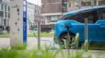 Bezahlen bei Autostrom-Ladesäulen bereitet Probleme