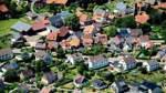 Immobilienexperten: Homeoffice kann Wohnungsmärkte entlasten