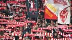 """Union will Fan-Rückkehr - """"Sicherstes Konzept sind Tests"""""""
