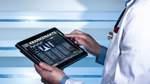 Patientenakte soll digital werden