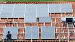 Vielen Solaranlagen droht das Aus