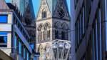Bremer Senat beschließt Projekte zur Belebung der Innenstadt