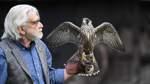 Das Norddeutsche Vogelmuseum bietet mehr als ausgestopfte Tiere