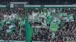 Ultra-Gruppe fordert: Werder soll Reformvorschläge unterstützen