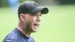 Blumenthaler SV möchte den FC Oberneuland ärgern
