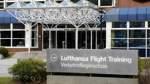 Bremer Flugschule der Lufthansa droht das Aus