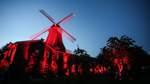 Film über Mühlen nach vier Jahren fertig