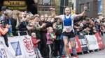 Absage des Bremen-Marathons: Ein trauriger Tag für die Läuferszene