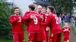 VfL Stenum und FC Hude vor dem Saisonstart