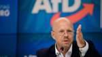 Kalbitz scheitert vor Gericht - Rauswurf aus der AfD hat Bestand