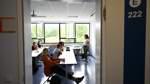 Bremens Schulen und Kitas wachsen