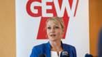 Niedersachsen startet sorgenvoll ins neue Schuljahr