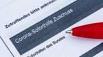 Mehr als 700 Betrugsverfahren bei Corona-Hilfen in Niedersachsen