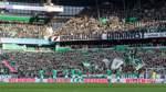 Werder verkauft 25.000 Dauerkarten