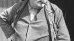 Bremens unvergessener Bürgermeister