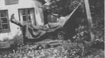 Die Geschichte der Kaisenhäuser