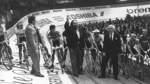 Historische Anschüsse der Bremer Sixdays