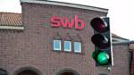 Nach Stromausfall: Horn und Schwachhausen wieder versorgt