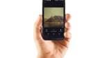 """Tschüss Papierfotos - mit der App """"Fotoscanner"""""""