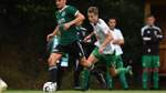 SPORT // Fußball Finale Gemeindepokal TSV Ottersberg