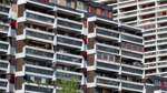 Immobilienpreise steigen trotz Corona-Krise weiter