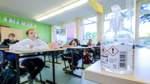 Wie eine Oberschule in Horn ins neue Schuljahr startet