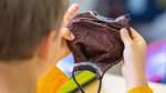 Bayern führt zeitlich befristete Maskenpflicht im Unterricht ein