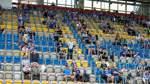 Jena plant Heimspiel gegen Werder mit Zuschauern