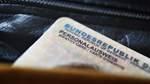 Der Personalausweis wird ab 2021 teurer