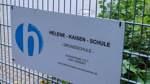 Bremer Familie klagt sich in Wunschschule ein