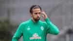 Werder will Vertrag mit Harnik nicht auflösen
