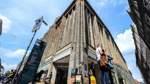 Für attraktivere Innenstädte: Städtetag schlägt Bodenfonds vor