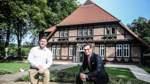 Existenzkampf der Gastro-Unternehmen in Bremen-Nord
