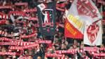 Union Berlin testet gegen Nürnberg vor Fans