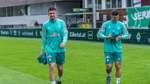 Rashica, Chong und Veljkovic bleiben in Bremen