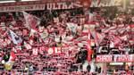 Mainz 05 reicht Konzept für Pokalspiel mit Zuschauern ein
