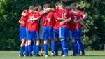 JFV Verden/Brunsbrock geht mit runderneuertem Kader in die Saison