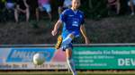 Landesliga-Spielplan veröffentlicht
